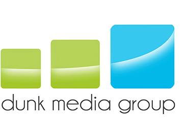 dunk media group